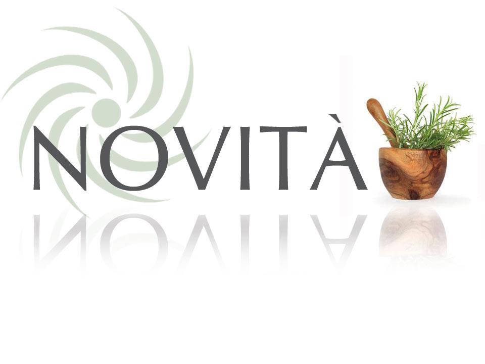banner_novità