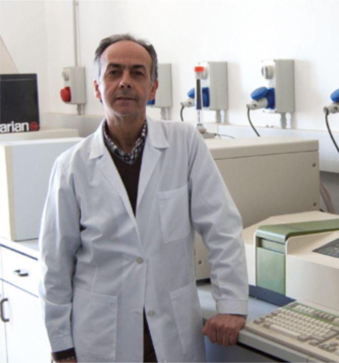 Dr. Rossi Pietro