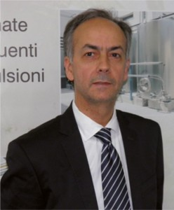 dr_rossi_pietro_manager