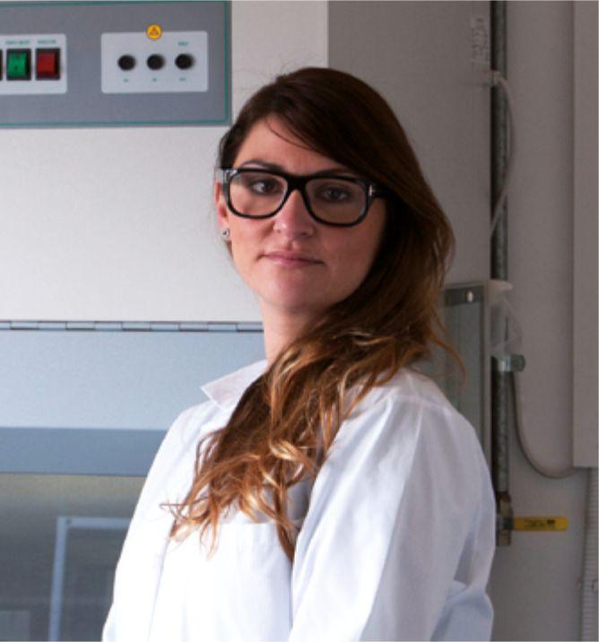 Dr.ssa Micoli Mariangela