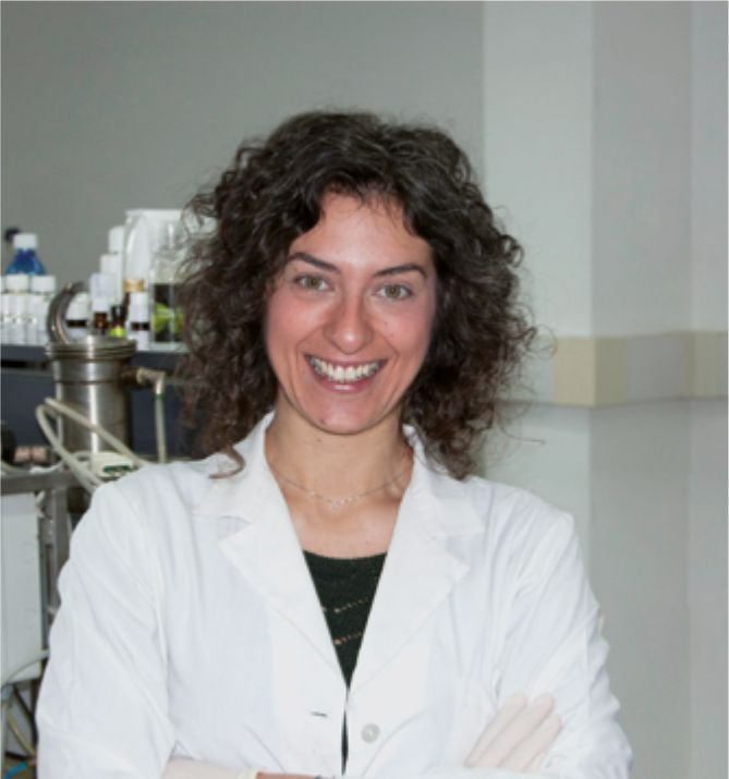 Dr.ssa Polignano Simona