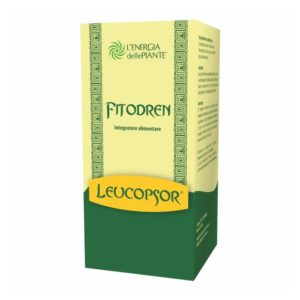 Leucopsor_fitodren