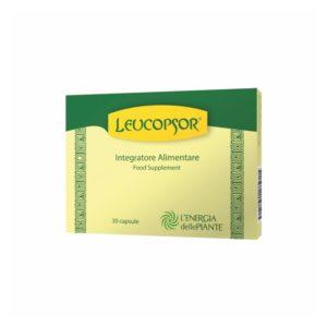 Leucopsor_integratore_alimentare