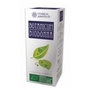 bio_donna