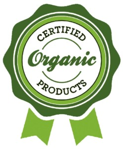certified_products