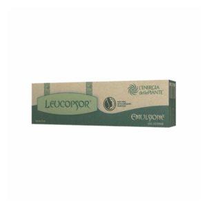 leucopsor_emulsione