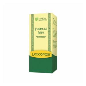 leucopsor_formula_baby