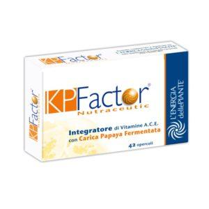 kp_factor