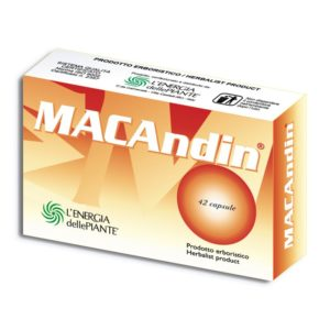 macandin