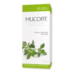 mucofit_gocce